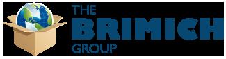 The Brimich Group